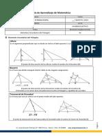 GUIA2 III ELECT Elementos Secundarios Triángulo