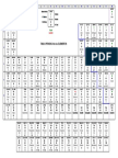 tabla-periodica-para-examenes.pdf