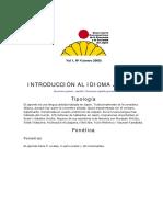 introduccionde japone.pdf