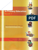 cuadernillo_stories_in_primary_education_book_1.pdf