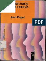 Jean Piaget - Seis estudios de psicologia.pdf
