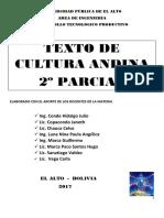 Cultura andina 2ºparcial (1).docx