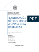Tercer informe proyecto mineria subterranea.docx