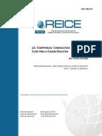 Las competencias comunicativas y lingUisticas clave para la calidad educativa (primera sesión).pdf