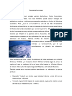 Causas de huracanes.docx