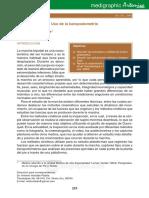 ot064d.pdf