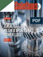 0818-Gearsolutions.pdf