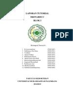 Tutorial Skenario C Blok 1.docx