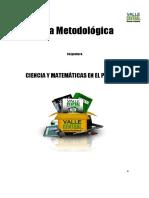 Educac_Ciencias-Matematicas_Parvulo.pdf