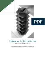 Catalogo General Productos y Sistemas Cintac FEB 2018