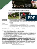 1°ESTUDO- desafiando os gigantes.pdf
