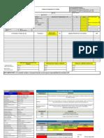 EHS-P-25-FA AnalisisSeguridadTrabajoAST.pdf