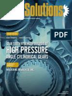 0618-Gearsolutions.pdf