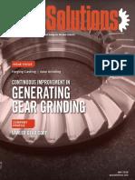 0518-Gearsolutions-1.pdf