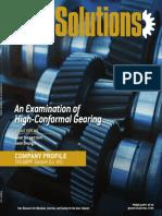 0218-Gearsolutions.pdf