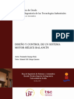 Memoria TFG-Diseño y control de un sistema motor hélice balancÃ_n