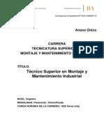 TS en Montaje y Mantenimiento Industrial.docx