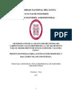 Esquema de Proyecto de Investigación Mayo 2014 Reducido COLOR BBB