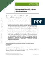 PDFSense