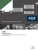X-AIR-Series_M_PT