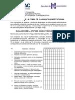 Diagnostica-Evaluación.docx