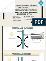 Andamios - Copia