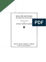 Bach beginners.pdf