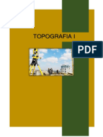 Practica 8 Topografia