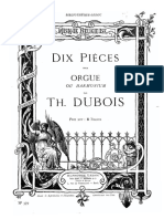 Dubois_-10_pieces.pdf