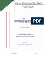 Formato de Tesis - MPH