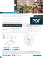Ficha Luminaria 503 Plus LED.pdf