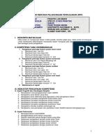 SILABUS & RPP PRAKTIK SMAW.pdf