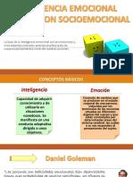 INTELIGENCIA_EMOCIONAL_IIIEncuentroPataz (2).pptx