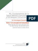 El concepto de Comunidad.pdf