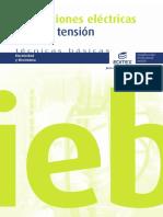 CPI - Instalaciones eléctricas de baja tensión.pdf