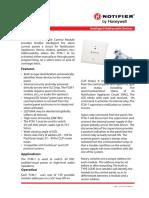 fcm_1_rev_a.pdf