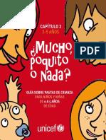 Guia_crianza_capitulo_03_web.pdf
