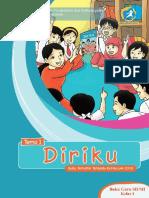 Kelas_01_SD_Tematik_1_Diriku_Guru.pdf