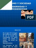 3.3_Consumo_y_sociedad_Modernidad_y_postmodernidad.ppt