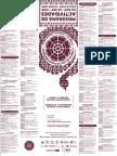 programademano-FCIPyBO-CDMX