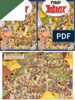 Puzzle_Book_-_Find_Asterix.pdf