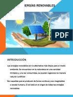 Energías renovablesppt.pptx
