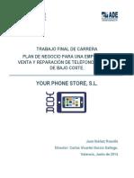 Trabajo Final de Carrera- Juan Ibáñez Roselló.pdf