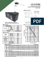 14. Data Sheet Baterai Lead Acid Panasonic_2