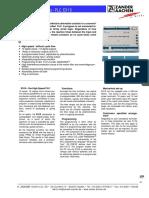 ex16_e (1).pdf