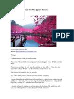 dlscrib.com_three-lives-three-worlds-ten-miles-of-peach-blossoms1.pdf