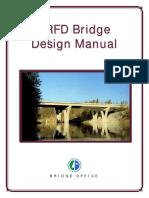 l Rfd Manual 7292011