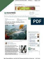 Tanktainer para Peroxido.pdf