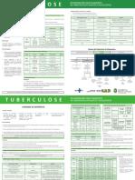 1343873522protocolo_tratamento_tuberculose.pdf