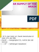 vaskularisasi-otak.pptx